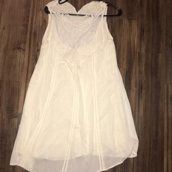 Vanilla Bay Dresses & Skirts - NWOT dress